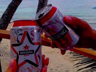 PULAU WEH - JUNGLE MEETS BEACH - SUMARA ECOTRAVEL