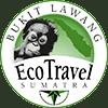 Sumatra Ecotravel Logo